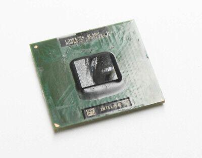 """/""""GRADE A/"""" AMM300DB022GQ AMD CPU ATHLON 2.0GHZ 64 M300 DUAL CORE PROC"""