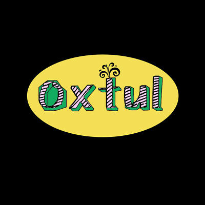 oxtul-official