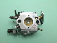 Poulan 545081885 Chainsaw Carburetor Wt-324 For Sears/craftsman,snapper