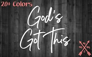GODS-GOT-THIS-QUOTE-SAYING-STICKER-DECAL-LAPTOP-YETI-CAR-TUMBLER-CUP-MACBOOK
