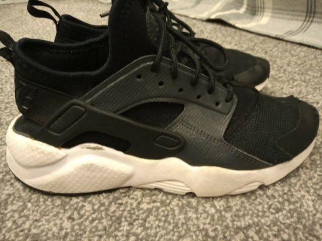 Nike Trainers Size C4 for sale | eBay