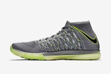 42b3cb880c1 item 2 Men s Nike Train Ultrafast Flyknit CR7 Shoes Cristiano Ronaldo size  7 New  200 -Men s Nike Train Ultrafast Flyknit CR7 Shoes Cristiano Ronaldo  size 7 ...