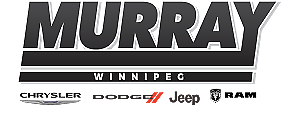 Murray Chrysler Dodge Jeep Ram Winnipeg