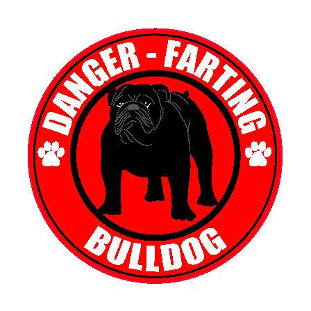 AMERICAN DOG PAW CAR DECAL STICKER Lab Husky Pitbull Bulldog Shepard Pointer USA