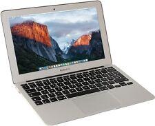 Apple MacBook Air 13 - Intel Core i5 1.60GHz (8GB|256GB SSD) MMGG2D/A