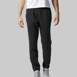 Image is loading Adidas-Exult-Men-039-s-Jogger-Running-Pants-