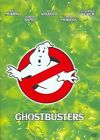 Ghostbusters 0043396141223 DVD Region 1 P H