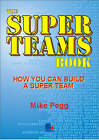 The Super Teams Book by Mike Pegg (Paperback, 2002)
