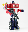 Transformers-Optimus-Prime-Robot-Action-Figure-G1-New-In-Stock thumbnail 12