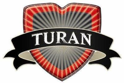 Turan-Gmbh