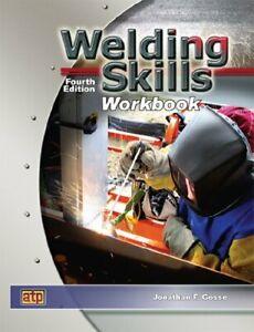 Welding-Skills-Workbook-by-ATP-Staff
