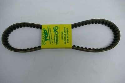 KEILRIEMEN DAYCO 734 x 17,5mm für PIAGGIO Zip50 SSL1T Zip 50 Sfera NSL1T
