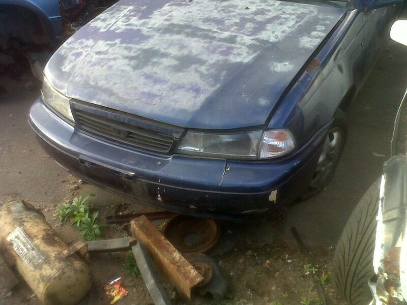 spares 4 most cars