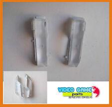 Botón L&R PSP 3000 L&R Button Original