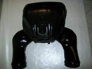 Honda-CBR-600F-PC35-Airbox-Luftfilter