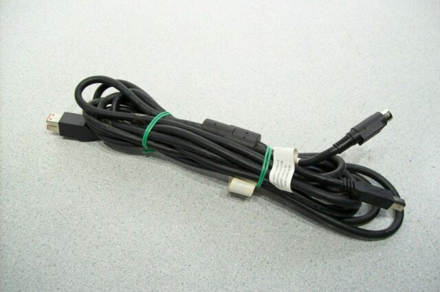 SSSR USB Charger Cable Cord for 5V 2A 2.5mm X 0.8m iRulu MID ZeePad Android Tablet PC
