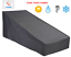 GARDEN-PATIO-FURNITURE-SET-COVER-WATERPROOF-COVERS-RATTAN-TABLE-CUBE-OUTDOOR-420 thumbnail 15