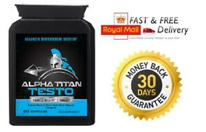 ALPHA-TITAN-TESTO-Advanced-Testosterone-Booster-NEXT-DAY-DELIVERY
