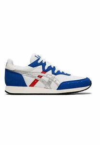 Asics-Sneaker-Men-Tarther-Og-1191A211-101-White-Asics-Blue