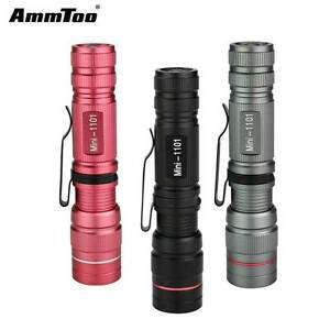 1000-Lumen-Zoomable-CREE-1101-Q5-LED-Flashlight-Torch-Zoom-Super-Bright-Light
