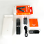 miniatura 3 - Original Xiaomi Smart Mi TV Stick EU Google Android 1080P HD Dual Fire TV Stick