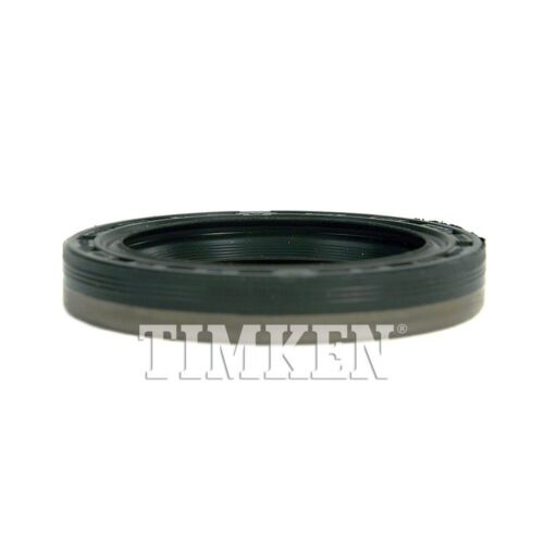 Frt Crankshaft Seal  Timken  SL260014