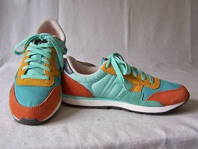 ESPRIT Gr.40 Sportschuhe/Sneakers/Laufschuhe/Loafers; TOP-Zustand!!!