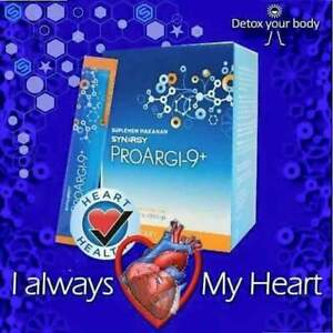 Proargi-9-Plus-Dietary-Supplement-NO-Nitric-Oxide