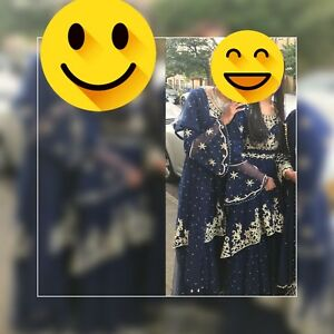 Asain-wedding-dress