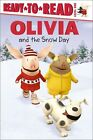 Olivia and the Snow Day by Farrah McDoogle (Paperback / softback, 2010)