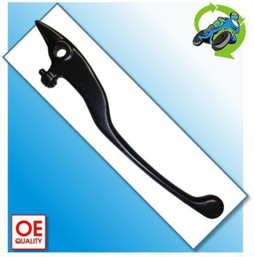 New Aprilia Scarabeo 50 Front Disc Only 93 1993 Front Brake Lever