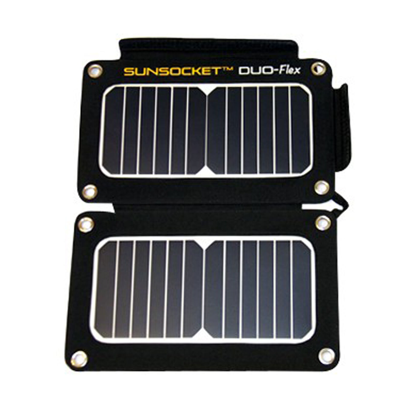 Portable Solar Panels & Battery   there are more brands of high-quality goods