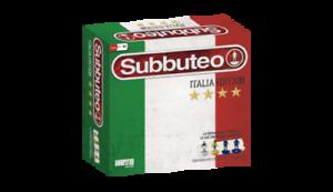 Subbuteo-italia-edition-gioco-da-tavolo-giochi-preziosi