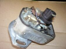 Vintage Allis Chalmers Tractor Eisemann Magneto Am 4 Parts Only
