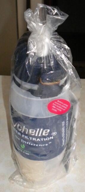 New Nikken PiMag Flip-Top Ionic Filtration Water Bottle Buy More And Save