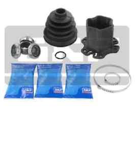 SEAT A4//A6//A8 Antriebswelle Vorderachse Gelenksatz getriebeseitig für AUDI