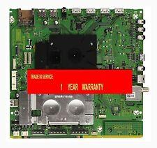 Panasonic TXN/A1NRUUS, TNPH0913AB A Board for TC-P65VT30, Trade In Service