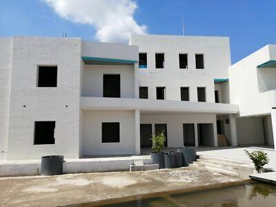 Edificio en Venta obra Gris propio para Hotel u Hospital