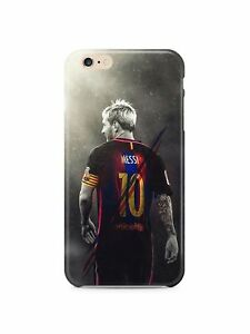 Iphone-4S-5-6-6S-7-8-X-XS-Max-XR-11-Pro-Plus-SE-Case-Cover-Leo-Messi-Soccer-03