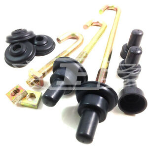 M6-M8-HOOK-J-BOLTS-SQUARE-NUTS-SPAT-WASHERS-TOP-HATS-ZINC-ROOFING-GUTTER