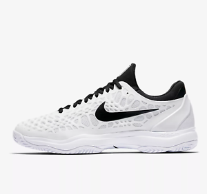 zapatillas nike air zoom cage