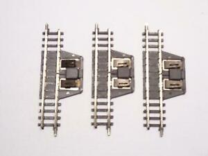 MARKLIN-Miniclub-8588-trenngleis-55-mm-3-pieces-36481