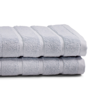 Pure-Luxury-Egyptian-Cotton-Bath-Towel-Set-2-Natural-Giza-Hotel-Grade-Towels