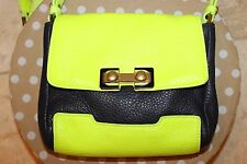 Marc by Mark Jacobs Women's Long Strap Bag