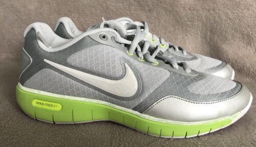 5 4 Gym Casual Xt Free Size Trainers Nike Everyday scarpe Fit 37 PXzww
