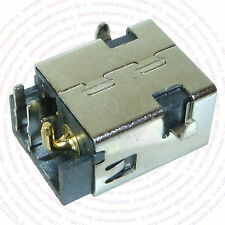 Toshiba Satellite U100 U105 M100 AC DC Power Port Plug Jack Socket 3mm PIN