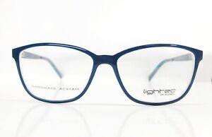 Lightec-7897-BB021-Brille-Eyeglasses-Frame-Lunettes