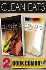 Slow Cooker Recipes and Vitamix Recipes: 2 Book Combo by Samantha Evans (Paperback / softback, 2014)