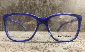 Koali-by-Marius-Morel-Koali-7962L-BB022-Brille-Frame-Front-124-mm