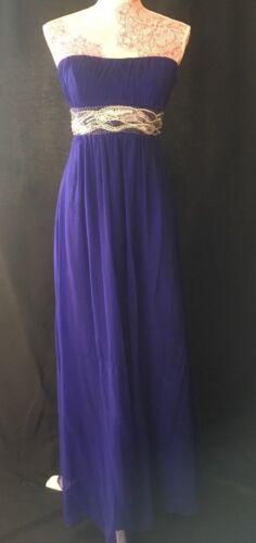 Vestido de fiesta Maxi vestido baile noche cóctel
